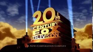 Paranormal Activity 'Full 'Movie'Free