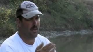 Gigantic Killer Fish Part 3