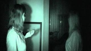 St. Joseph Plantation Episode 2 Paranormal Investigation  With Paranormal Society Of Ponchatoula