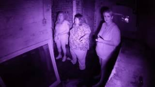 EP 74 Part 2 KINGS HALL  paranormal investigation