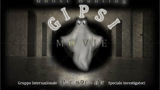 Attività Paranormali nel Castello di Zumaglia