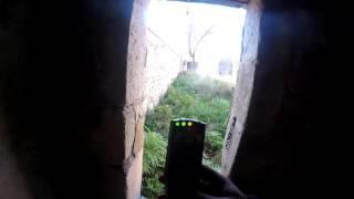 le monastère épisode 4 partie 1 saison 01 paranormal activity lieu hanté