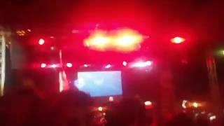 Greek Paranormal Tube Ζωντανη συνδεση   04/02/2017