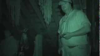 Ghost Detectives S2EP5 The Lake House Part 1