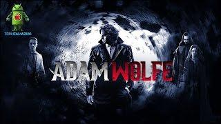 ADAM WOLFE iOS / STEAM / PC Gameplay Trailer HD