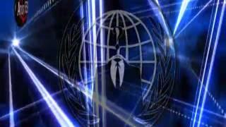 Anonymous Message Join us! En español