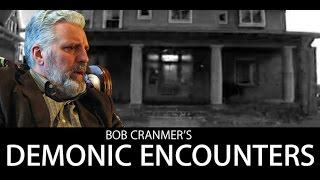 The Demon of Brownsville Road | Bob Cranmer | A Haunting in Pennsylvania | Paranormal Podcast