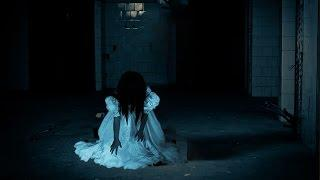 Ghost Videos Which Will Make YOU SCREAM!! Ghost Looking Through A Window