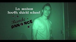 l TEASER l (La maison South shield school) HD