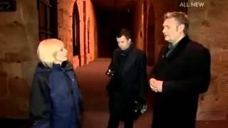Most Haunted S09E05 Alton Towers