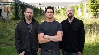 Ghost Adventures Aftershocks  All Season Full Episodes 1 2 3 4 5 6 7 8 9 0