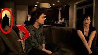 A Haunting S07E06 - Devil Inside Me