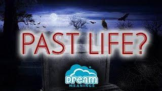 Bad Dreams | Dream Meaning & Dream Interpretation