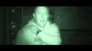 EPISODE PREVIEW | Jason has an encounter in the Officers Mess | NEW PARANORMAL SHOW