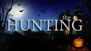 The Hunting   Ghost Stories, Paranormal, Supernatural, Hauntings, Horror