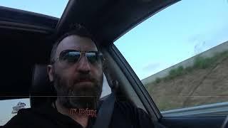 Ο θησαυρός του Γ' Ράιχ - trailer Vol 3