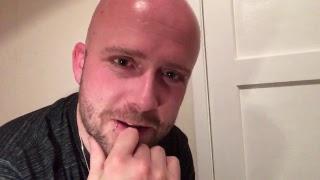 Live PARANORMAL Q & A Session | PXTV Special