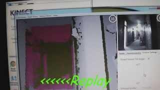 Case#15 Seek the Truth Paranormal Investigations @ Roads Hotel 1893 Atlanta,Indiana