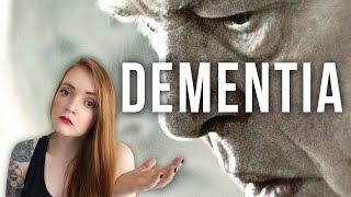 HORROR REVIEW : Dementia (2015)