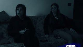 Gruppo Ricerca Fenomeni Paranormali - Indagine in abitazione privata a Signa (Approfondimento)