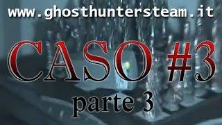 CASO #3 - Parte 3
