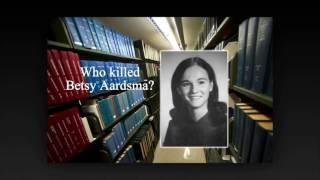 Creepy Unsolved Mysteries from College Campuses | Real Paranormal Story | Scary Video