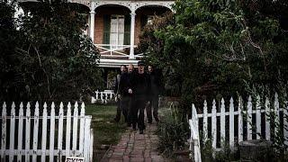 Ghost Adventures | Season 13 Episode 2 - Mackay Mansion