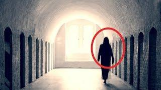 The Scariest Ghost Sighting Videos 2017   Most Shocking Ghost Sighting Caught On Tape!! GHOSTS!!