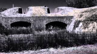 Fort Amherst Ghost Hunt With Most Haunted