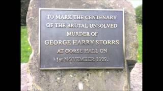 EVP SPIRIT VOICES STALYBRIDGE MOORS MURDERS  WORSLEY PARANORMAL GROUP