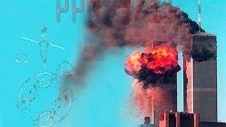 Datos impactantes sobre el 11 de Septiembre - Proyecto Paranormal México
