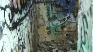 Rutland, Ma Prison Camp