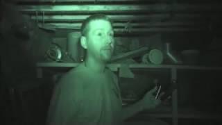 Ecole des Arbrisseaux - Ghosts In Time - Chasseurs Traqueurs de Fantomes - Paranormal Quebec Hanté