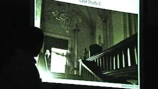 The Science of Paranormal Research (Part 5)