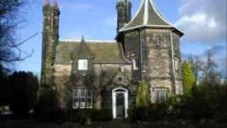 "EVP electronic voice WORSLEY OLD HALL "" ARSEHOLE"" CLASS A WORSLEY PARANORMAL GROUP"