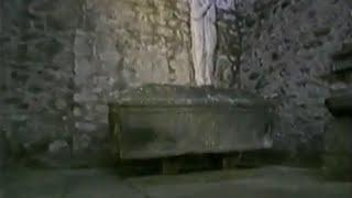 The Extraordinary: SUPERNATURAL TOMB, MEN IN BLACK, DEVIL MAN (PARANORMAL DOCUMENTARY)