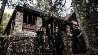 Ghost Adventures Season 13 Episode 08 St. Annes Retreat