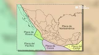 """LA EXPLICACIÓN I Extrañas """"Luces en el Cielo"""" durante Terremoto en México. #InsólitaExperiencia"""