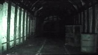 strange sound in d day tunnels remastered dark knights paranomal uk