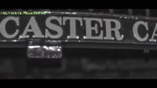 Ultimate Haunted UK Lancaster Castle Trailer Coming soon!!!!