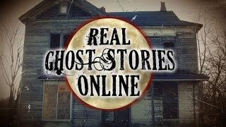 Real Haunted House | Ghost Stories, Hauntings, Paranormal and Supernatural