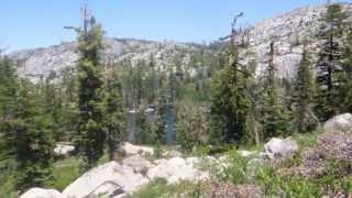 "Devils Lake - Part 3 ""Vista Point"""