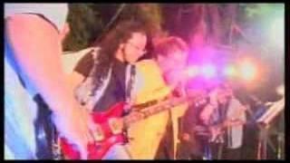 road house blues - NK -