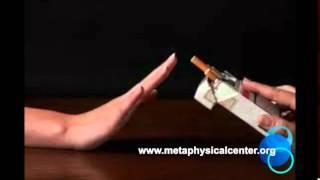 Quit Smoking Hypnosis (Hindi Audio) by Rev. Gaurav Tiwari