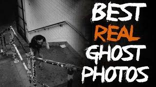 Best Real Ghost Photos 2016 #02 @FrostmareTV (#scary #ghost)Top 5 Ghost Pictures