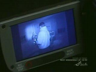 TAPS GHOST HUNTERS ▪ S04·E24 |3·3|