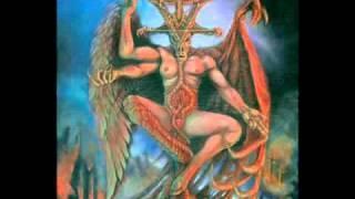 La llamada mas terrorífica del mundo ( Sentido Paranormal )