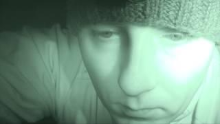 Real Scary Evidence, EVP's Caught At Spofforth Castle, Ghost Hunting.