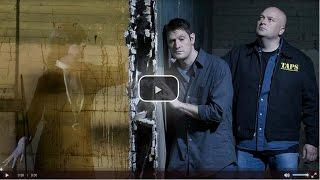 "Ghost Hunters 11X13 ""Manor of Mystery"""
