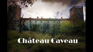 Château Caveau saison 4 épisode 1
